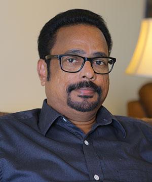 P.Sukumaran